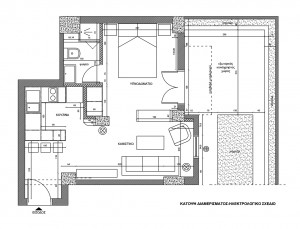 Apartment_Pagrati_8