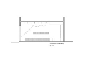 Triopton Architects_Grill Factory Restaurant 11